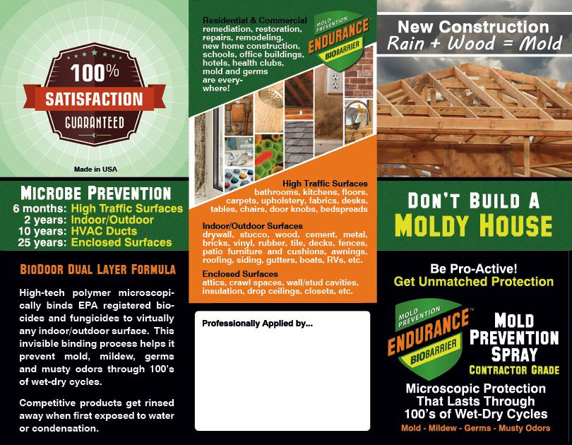 marketing flyer for xyz construction Promote your business or event with zazzle's construction flyers choose from thousands of design templates or create your own.