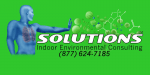 Solutions Indoor Environmental Consulting