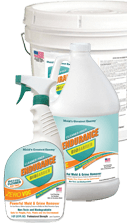 homepg-ani-mold-cleaner-products