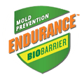 homepg-ani-mold-protectant-logo3