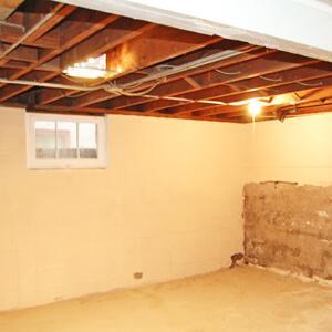 Mold Prevention In Locker Rooms