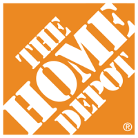 HomeDepot.com now selling Endurance BioBarrier Mold Cleaner and Mold Prevention products