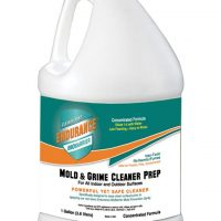 Mold Cleaner Remover 1gal