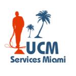 Mold Service Provider Directory 4