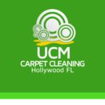 Mold Service Provider Directory 2