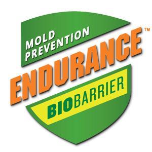Logo Endurance BioBarrier Mold Prevention Spray 300dpi